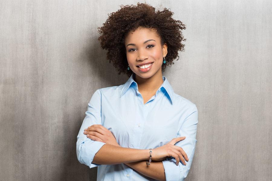 La autenticidad como valor personal y profesional