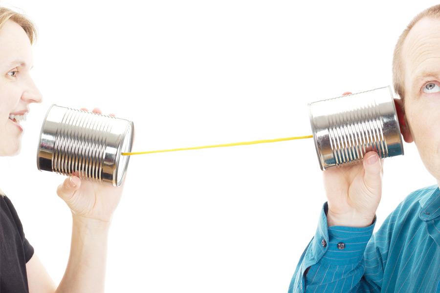 La escucha activa, una competencia aliada en los procesos de coaching