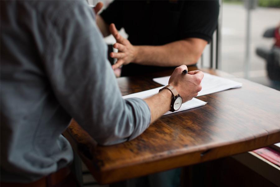 El Mentoring, una poderosa disciplina