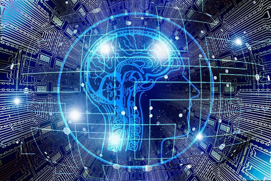 Alianza CORAOPS y Academy of Neuroscience & Education
