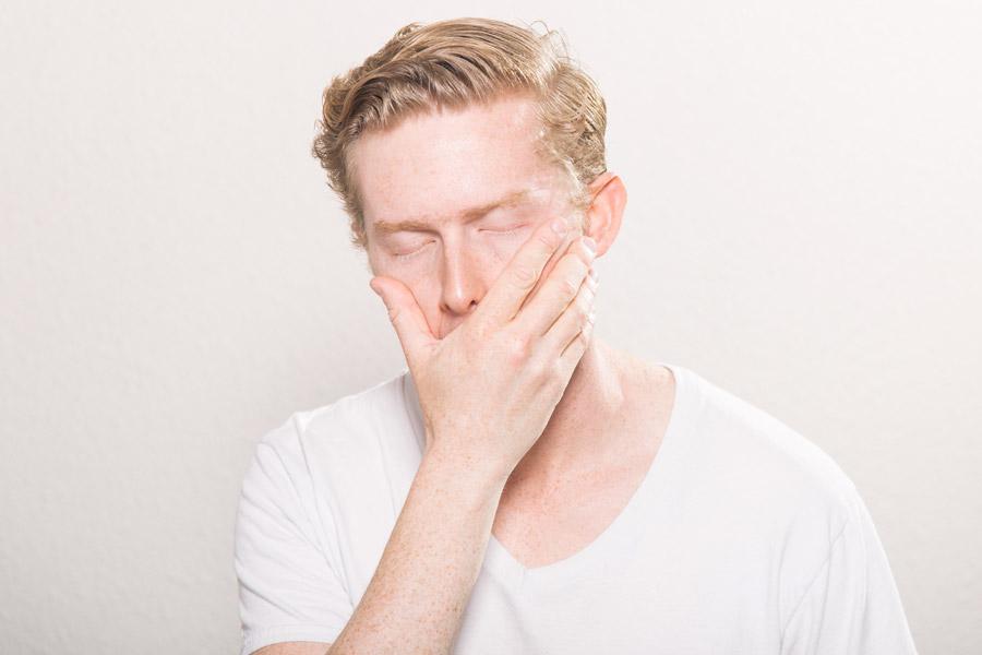 5 claves para aplicar la inteligencia emocional en el trabajo