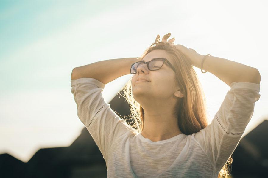 ¿Cómo gestionar y superar la ansiedad?
