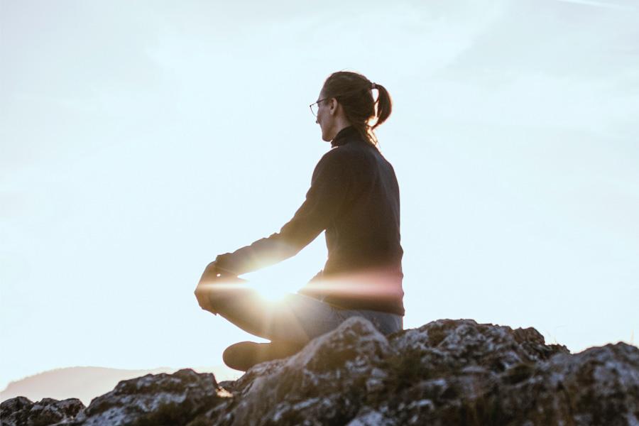 ¿Cómo gestionar y superar la ansiedad