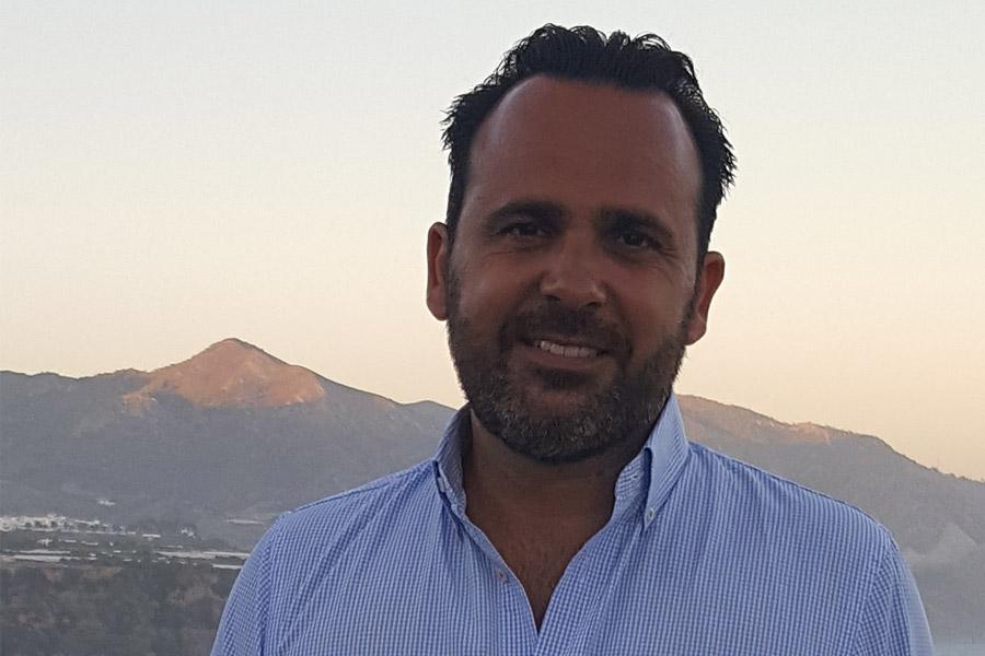 Entrevista a Raúl Gutierrez de Bolivar (Gerente de RRHH y Gestión del Talento en Telefónica)