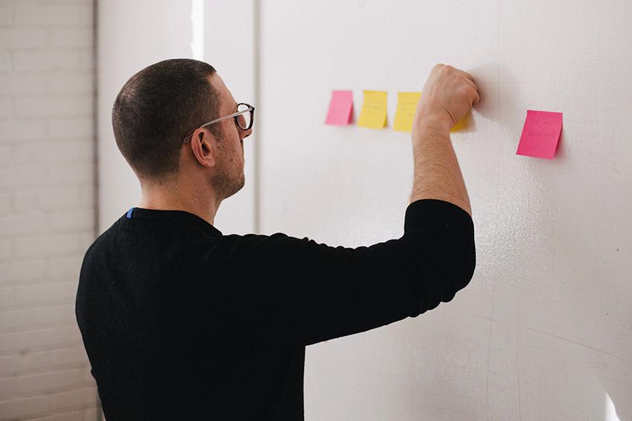 Metodología Design Thinking, ¿en qué consiste?