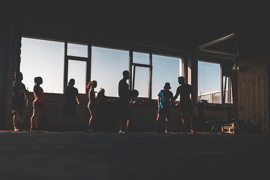 Los 7 tipos de coaching: ontológico, organizacional, personal
