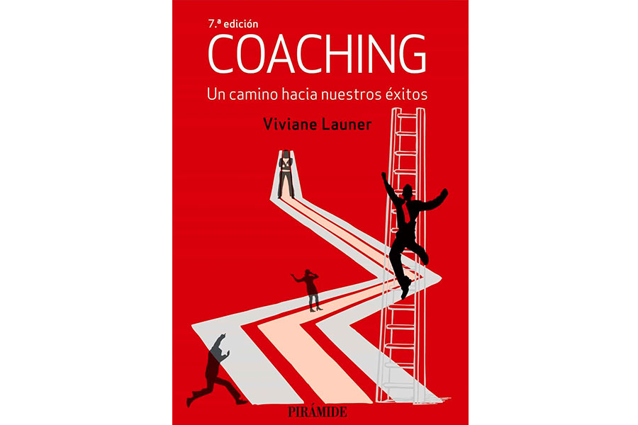 Coaching, un camino hacia nuestros éxitos