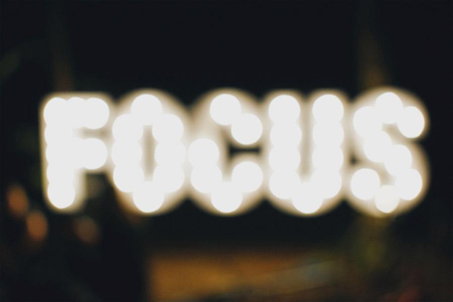 El coaching focaliza en las personas