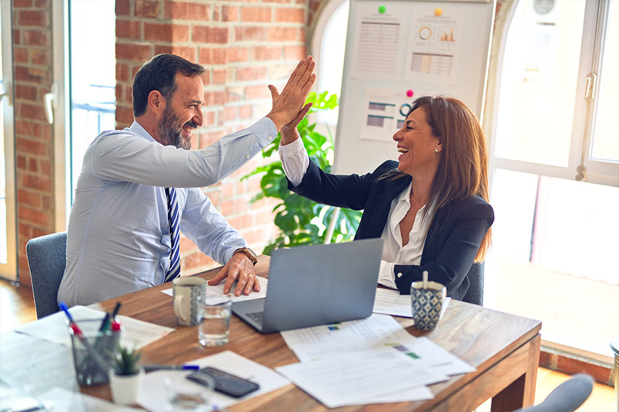 Soft skills: las habilidades necesarias para el resurgir de las empresas